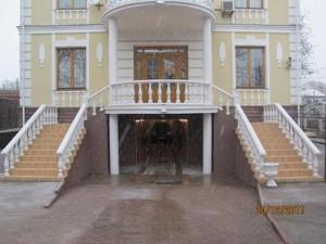 Дом Белицкая, Киев, H-24419 - Фото 6