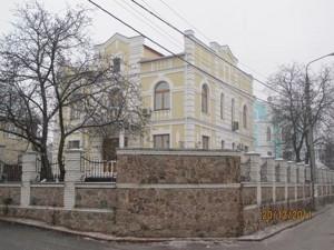 Дом Белицкая, Киев, H-24419 - Фото 7