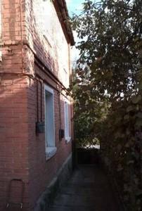 Будинок Говорова Маршала, Київ, I-3284 - Фото 4