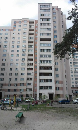 Квартира, M-33862, 26в