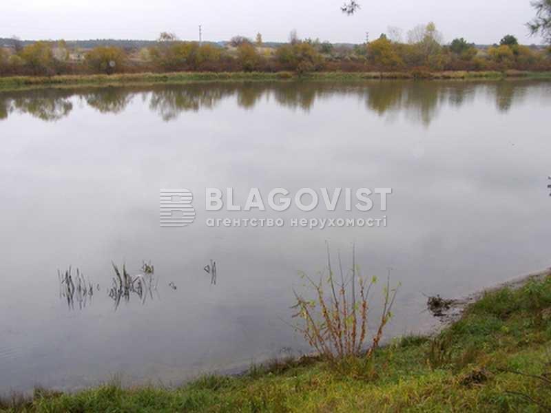 Земельный участок H-27791, Лебедевка (Вышгородский) - Фото 4