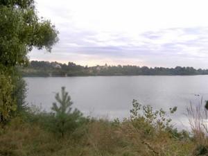 Земельна ділянка Лебедівка (Вишгородський), H-27791 - Фото 5