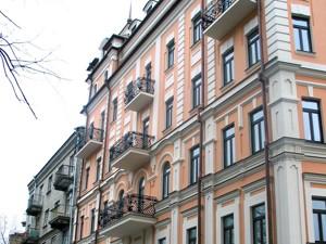 Квартира F-42643, Рейтарська, 4, Київ - Фото 2