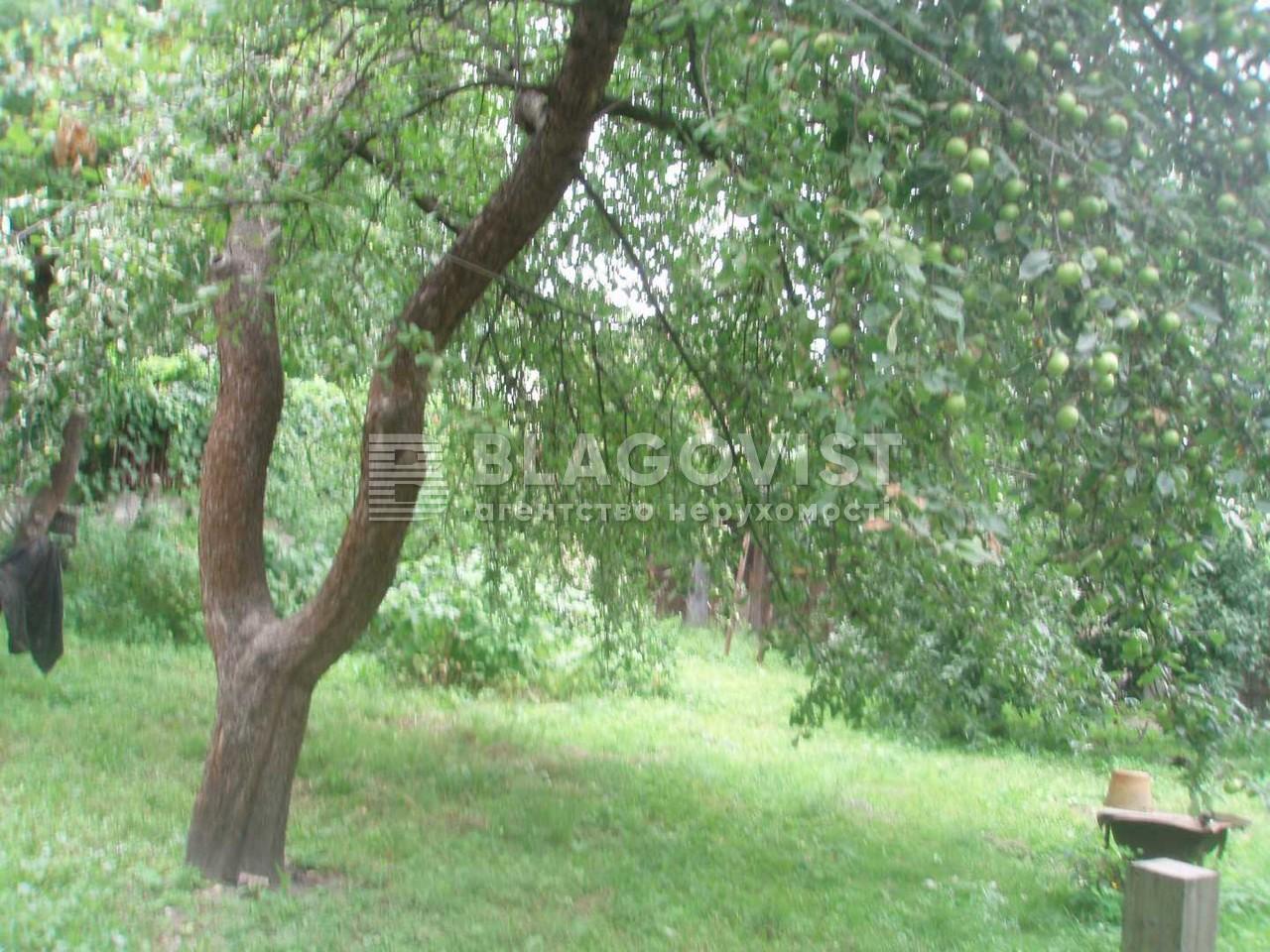 Земельный участок H-28433, Тульский пер., Киев - Фото 2