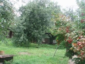 Земельный участок H-28433, Тульский пер., Киев - Фото 4