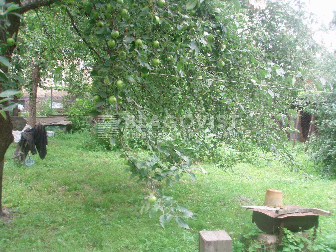 Земельный участок H-28433, Тульский пер., Киев - Фото 3