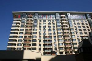 Квартира Ломоносова, 73ж, Київ, A-109558 - Фото 8