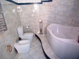 Квартира Михайлівська, 22, Київ, F-10369 - Фото 13