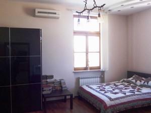 Квартира Михайлівська, 22, Київ, F-10369 - Фото 7