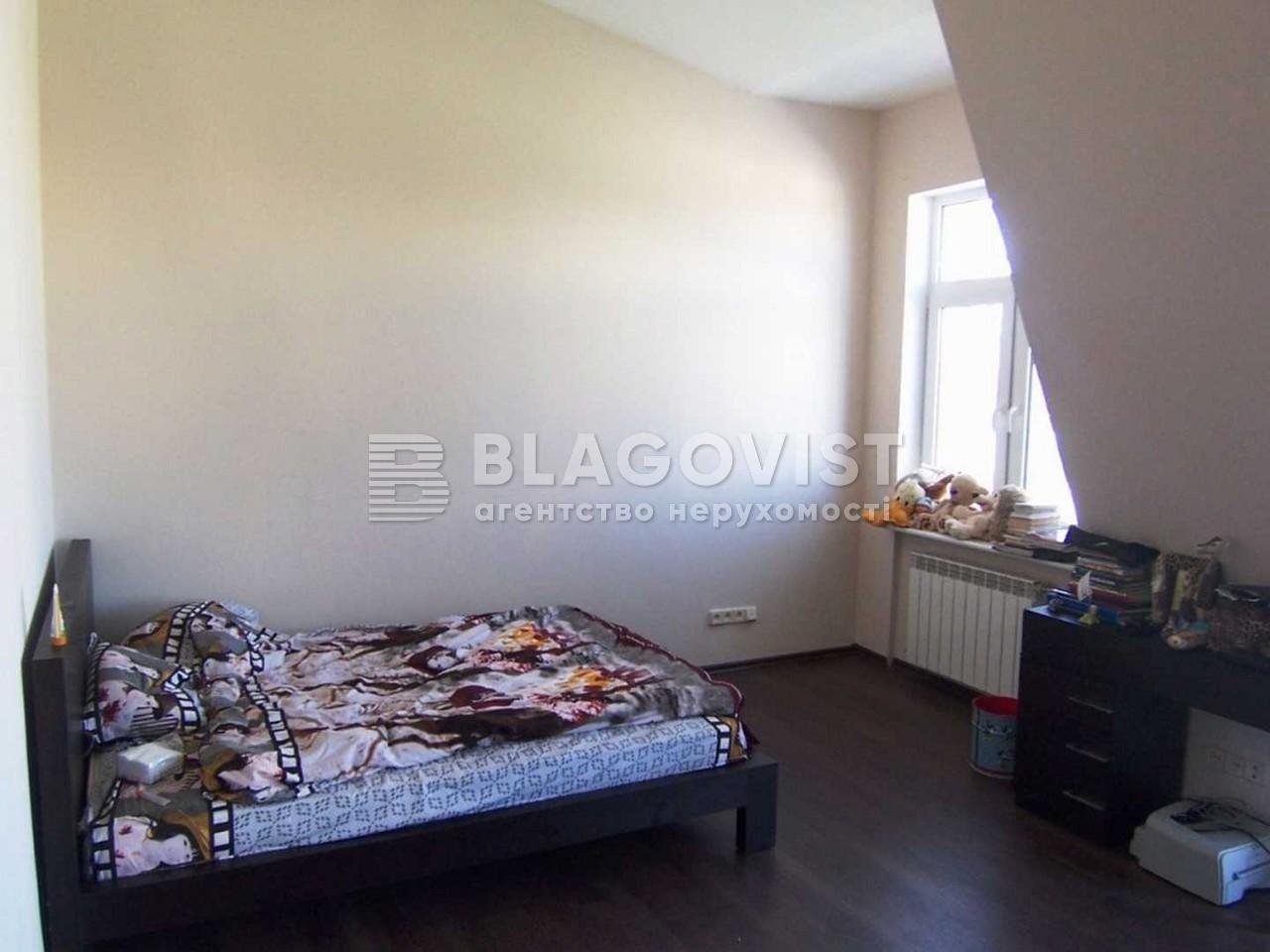 Квартира F-10369, Михайловская, 22, Киев - Фото 9