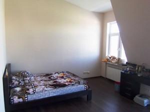 Квартира Михайлівська, 22, Київ, F-10369 - Фото 9
