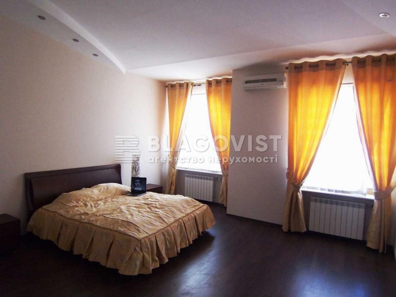 Квартира F-10369, Михайловская, 22, Киев - Фото 11