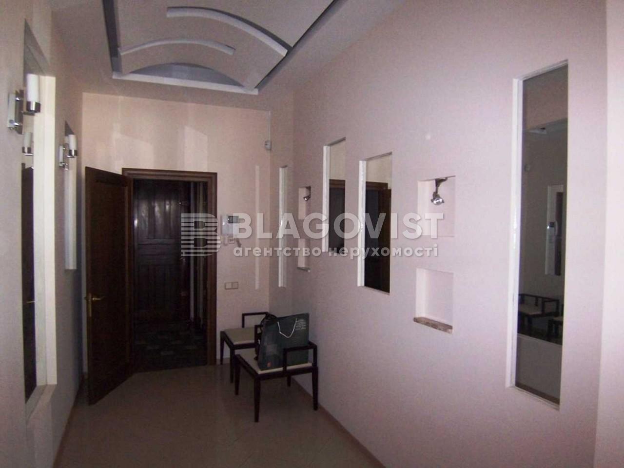 Квартира F-10369, Михайловская, 22, Киев - Фото 14