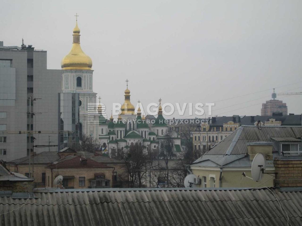 Квартира F-10369, Михайловская, 22, Киев - Фото 15