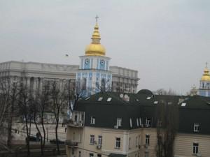 Квартира Михайлівська, 22, Київ, F-10369 - Фото 16