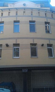 Офис, Нижний Вал, Киев, H-25361 - Фото 12