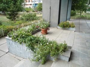 Apartment Staronavodnytska, 4, Kyiv, Z-1220632 - Photo 27