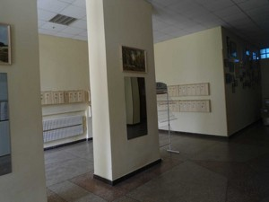 Квартира Старонаводницька, 4, Київ, Z-1220632 - Фото3