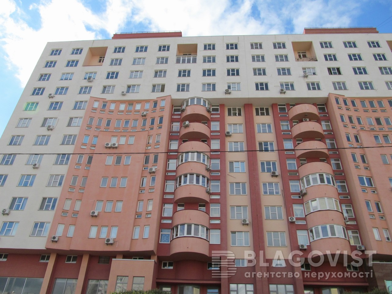Квартира F-37899, Эрнста, 16в, Киев - Фото 2