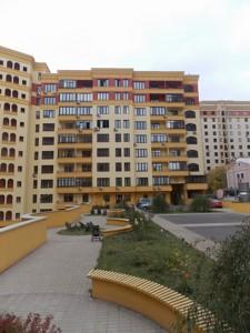 Квартира Полтавська, 13, Київ, Z-1709249 - Фото 17