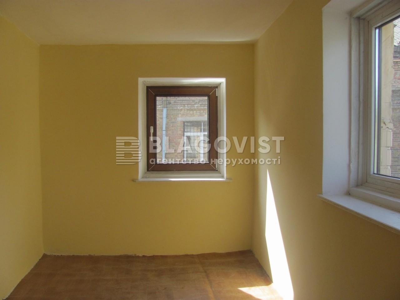 Нежилое помещение, G-7519, Пестеля Павла, Киев - Фото 5