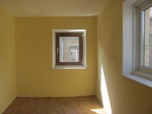 Нежитлове приміщення, Пестеля П., Київ, G-7519 - Фото3