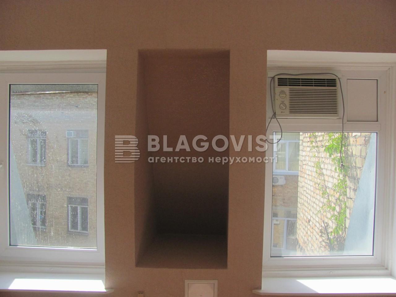 Нежилое помещение, G-7519, Пестеля Павла, Киев - Фото 6