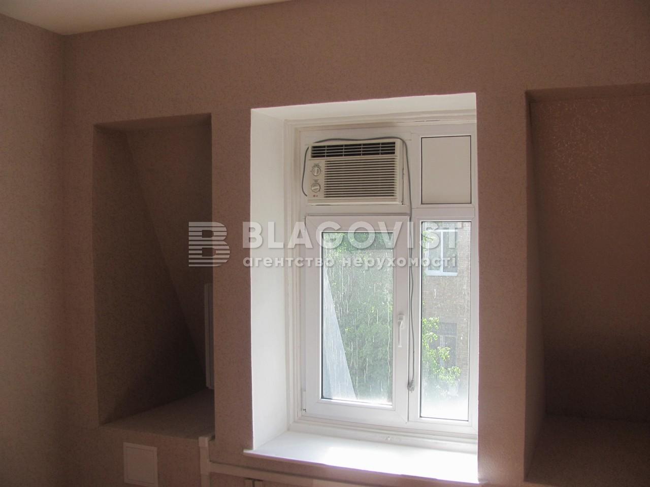 Нежилое помещение, G-7519, Пестеля Павла, Киев - Фото 8