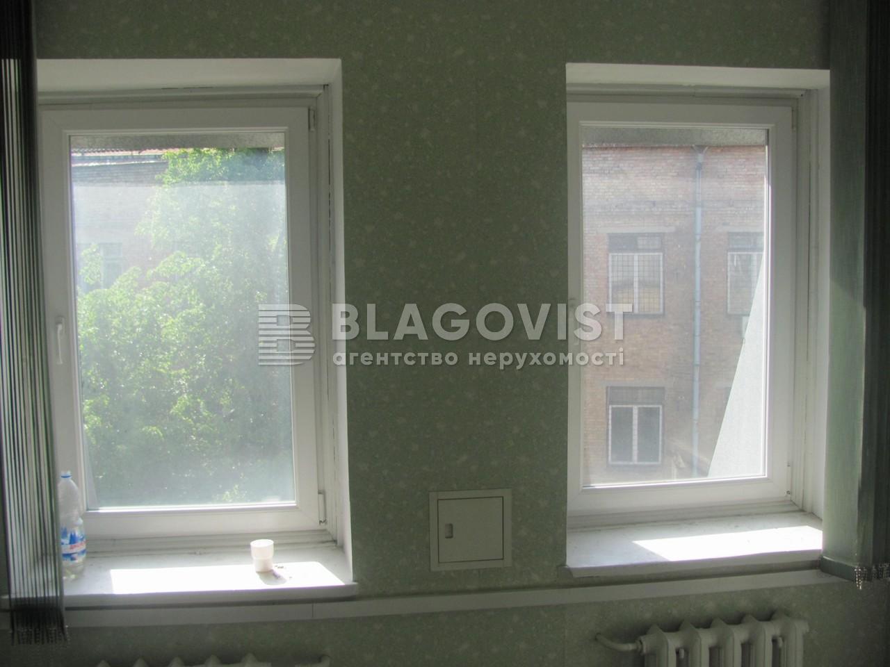 Нежилое помещение, G-7519, Пестеля Павла, Киев - Фото 12
