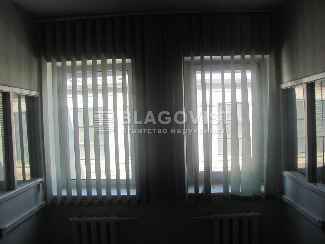 Нежилое помещение, G-7519, Пестеля Павла, Киев - Фото 11