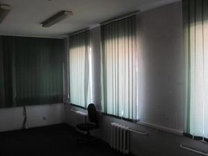 Нежилое помещение, G-7519, Пестеля Павла, Киев - Фото 10