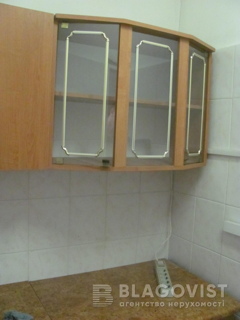 Нежилое помещение, G-7519, Пестеля Павла, Киев - Фото 13