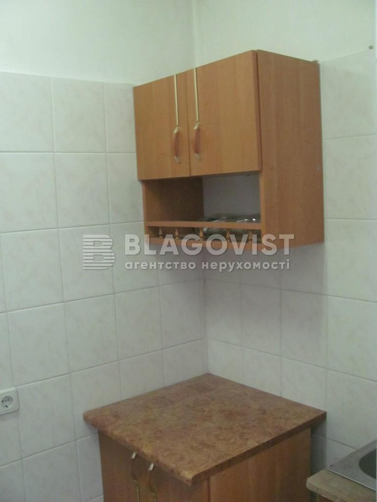 Нежилое помещение, G-7519, Пестеля Павла, Киев - Фото 14