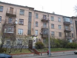 Квартира Лютеранская, 19, Киев, Z-751983 - Фото1