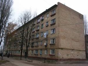 Квартира Курбаса Леся (50-летия Октября) просп., 9г, Киев, Z-769739 - Фото1