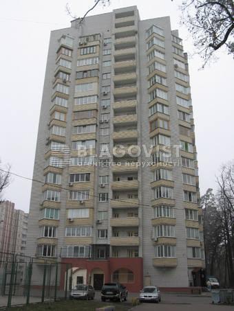 Квартира Z-675992, Котельникова М., 17, Київ - Фото 1