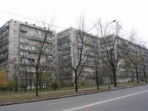 Квартира Z-804865, Тычины Павла просп., 21, Киев - Фото 2