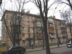 Квартира Ереванская, 18, Киев, A-108176 - Фото 3