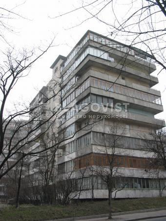 Квартира Z-1247329, Ольжича, 18, Киев - Фото 1