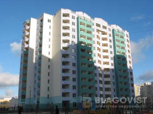 Квартира R-12835, Ахматовой, 16б, Киев - Фото 2