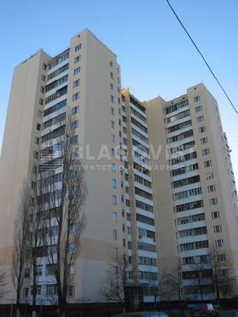 Apartment, Z-767774, 9ж