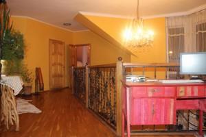 Дом Плюты (Конча-Заспа), Z-1154746 - Фото 10