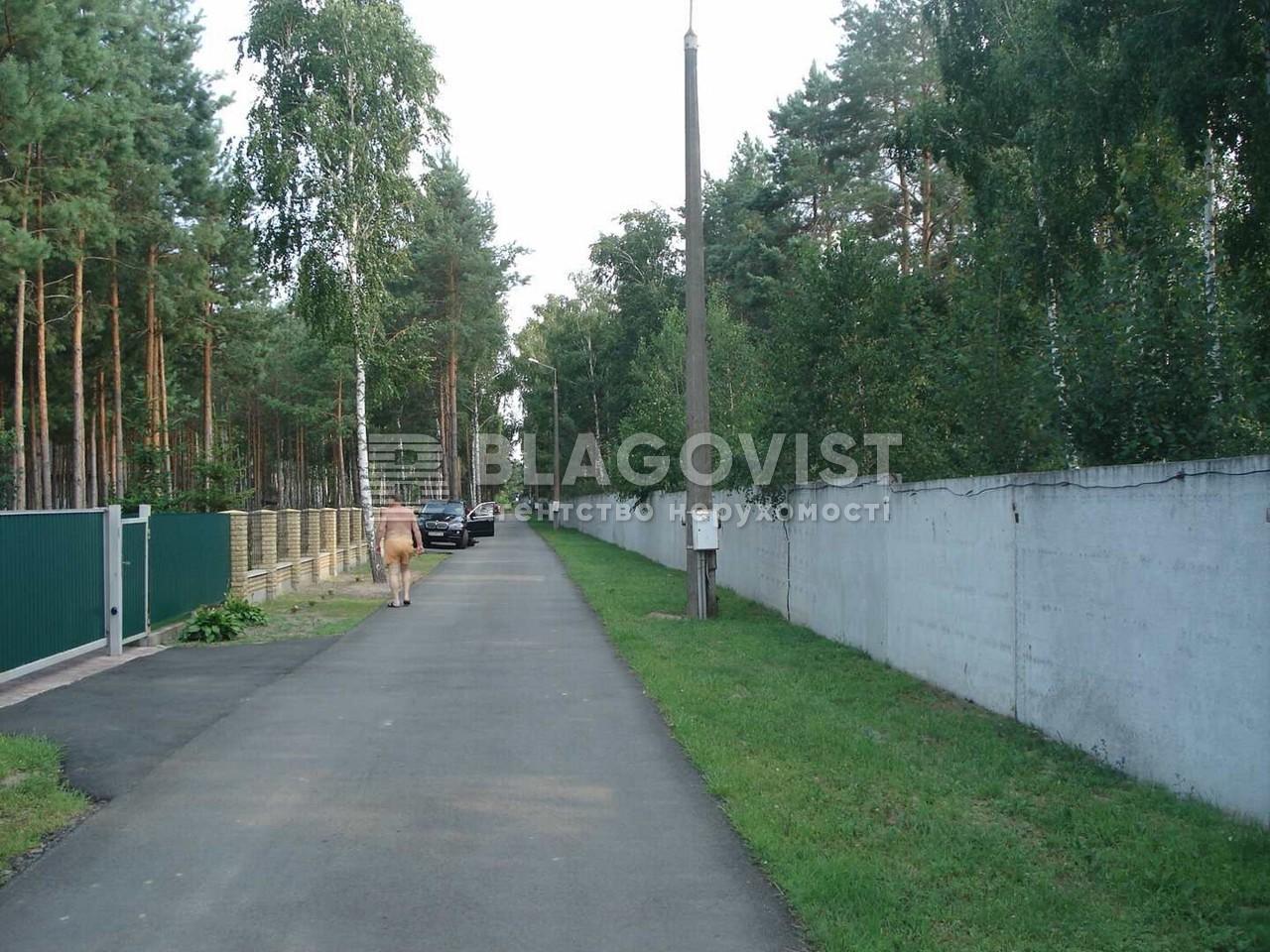 Дом M-21468, Хотяновка - Фото 24