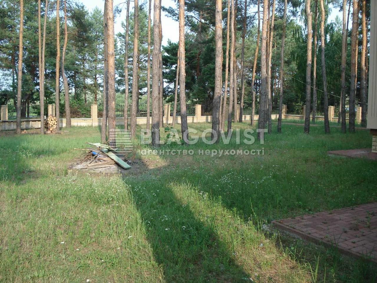 Дом M-21468, Хотяновка - Фото 16