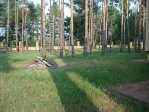 Дом Хотяновка, M-21468 - Фото3