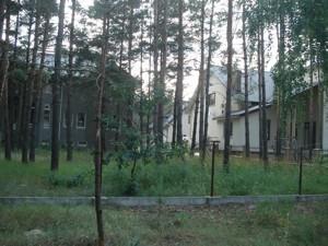 Дом M-21468, Хотяновка - Фото 19