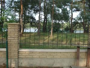 Дом M-21468, Хотяновка - Фото 17