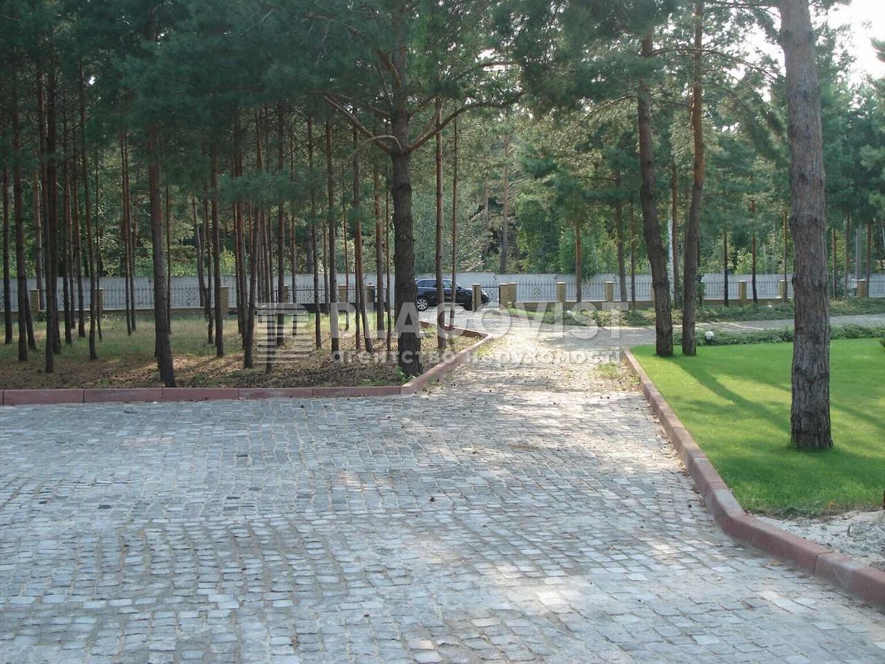 Дом M-21468, Хотяновка - Фото 18