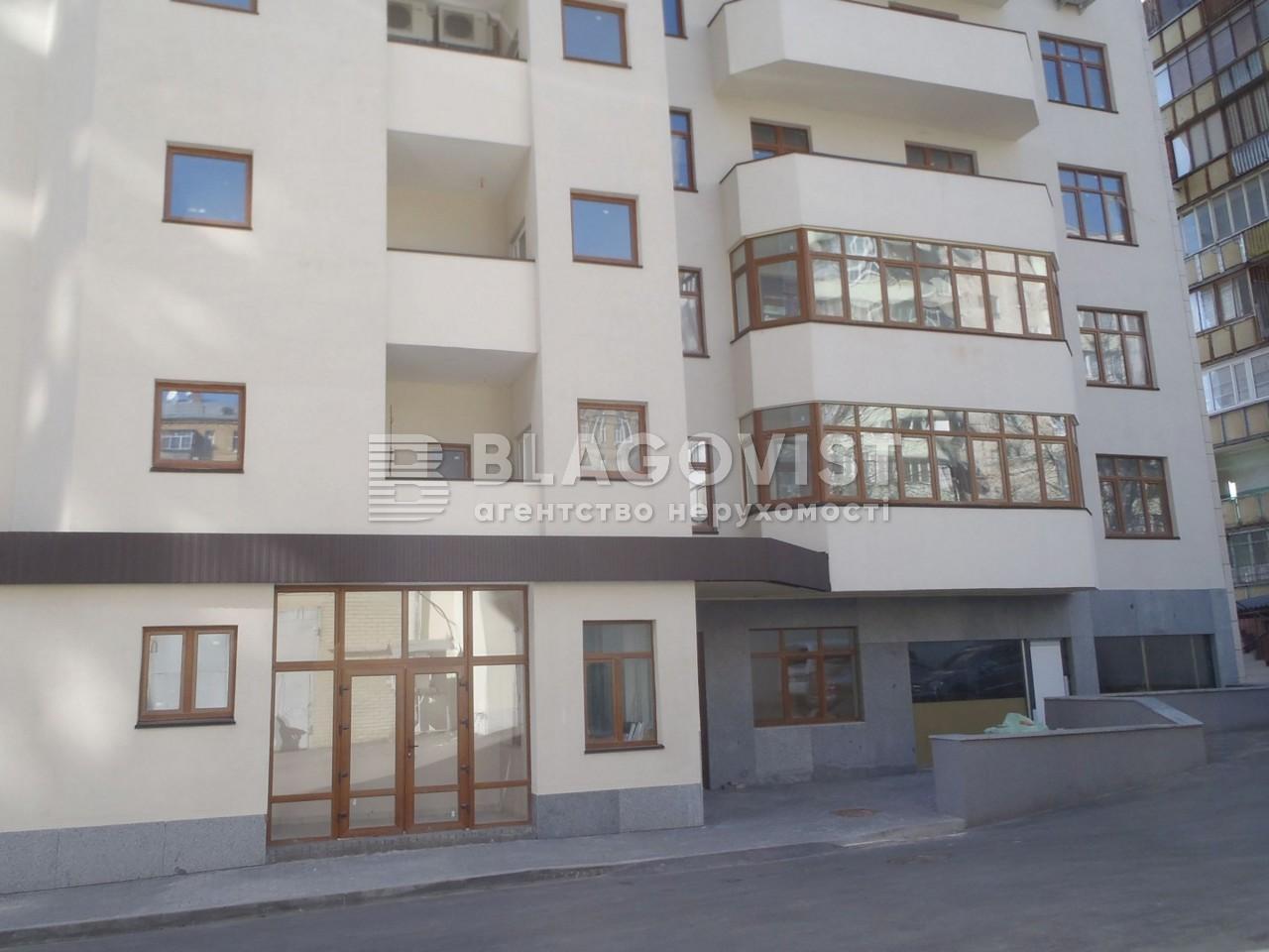 Квартира H-35866, Антоновича (Горького), 103, Київ - Фото 4