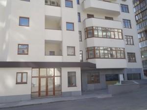 Квартира Антоновича (Горького), 103, Киев, M-38155 - Фото3